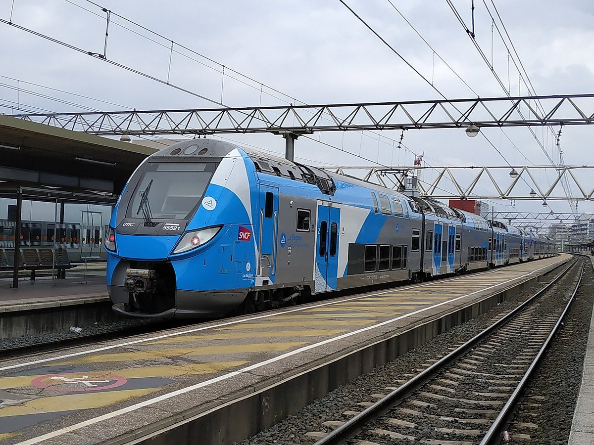 TER_Auvergne-Rhône-Alpes,_Lyon-Part-Dieu,_2019_Kevin B (CC BY 4.0)